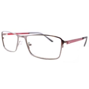 Enchant ERC 44 Eyeglasses