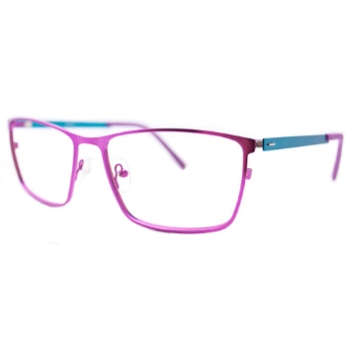 Enchant ERC 45 Eyeglasses