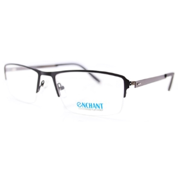 Enchant ERC 48 Eyeglasses