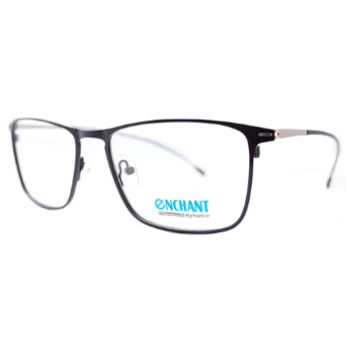 Enchant ERC 49 Eyeglasses