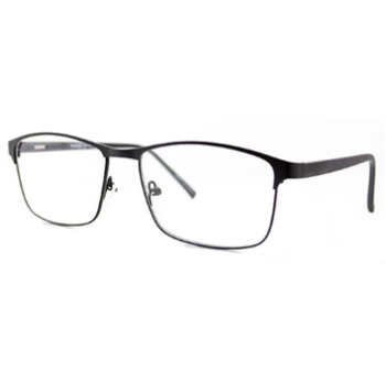 Enchant ERC 61 Eyeglasses
