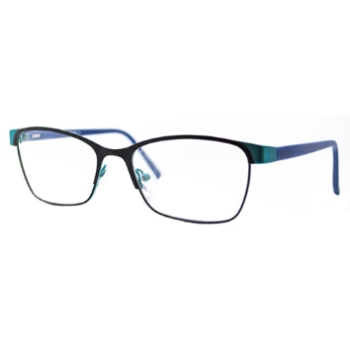 Enchant ERC 63 Eyeglasses