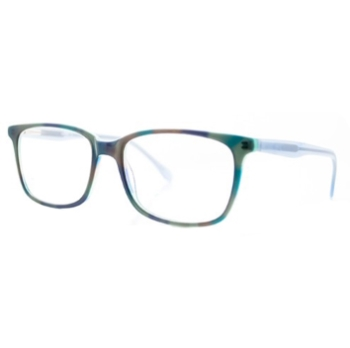 Enchant ERC 71 Eyeglasses