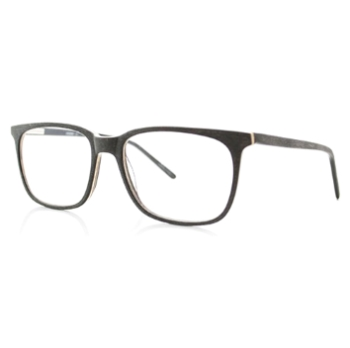 Enchant ERC 73 Eyeglasses