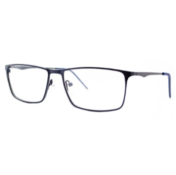 Enchant ERC 75 Eyeglasses