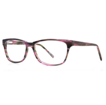 Enchant ERC 77 Eyeglasses