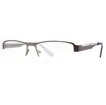 Enchant ERC 78 Eyeglasses