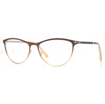 Enchant ERC 79 Eyeglasses