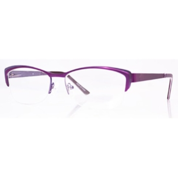Enchant ERC 80 Eyeglasses