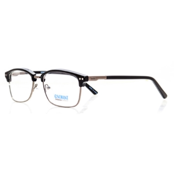 Enchant ERC 81 Eyeglasses