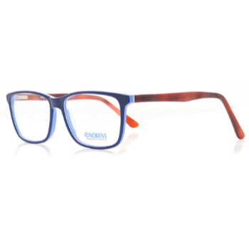 Enchant ERC 82 Eyeglasses