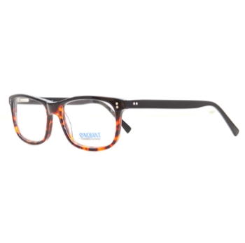 Enchant ERC 83 Eyeglasses