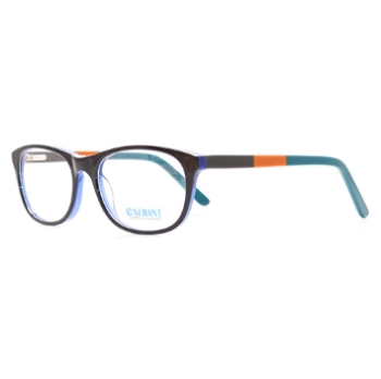 Enchant ERC 84 Eyeglasses