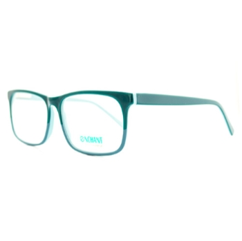Enchant ERC 86 Eyeglasses