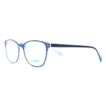 Enchant ERC 87 Eyeglasses