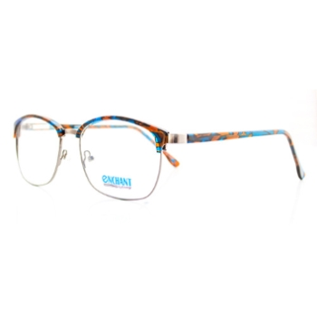 Enchant ERC 88 Eyeglasses