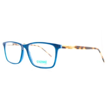 Enchant ERC 89 Eyeglasses