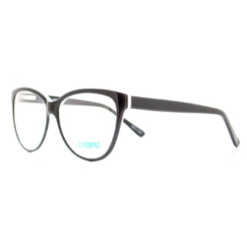 Enchant ERC 90 Eyeglasses