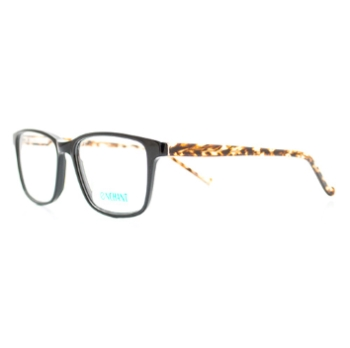 Enchant ERC 91 Eyeglasses