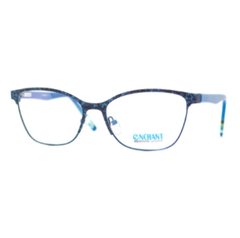 Enchant ERC 93 Eyeglasses