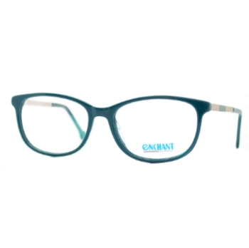 Enchant ERC 94 Eyeglasses