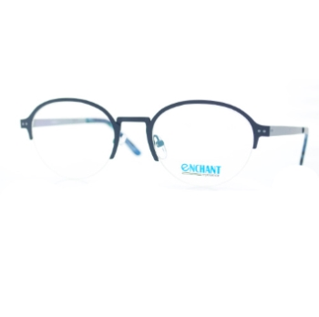 Enchant ERC 95 Eyeglasses