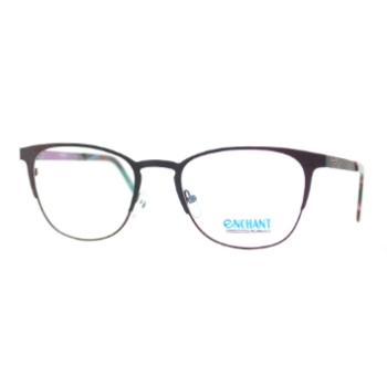 Enchant ERC 96 Eyeglasses