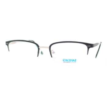 Enchant ERC 97 Eyeglasses