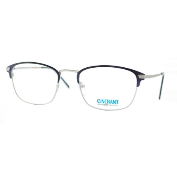 Enchant ERC 98 Eyeglasses
