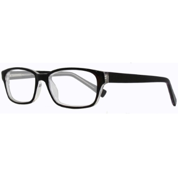 Encore Vision Dakota Eyeglasses