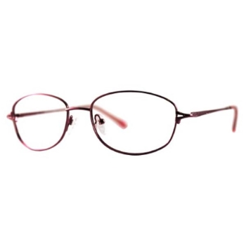 VP Collection VP-148 Eyeglasses