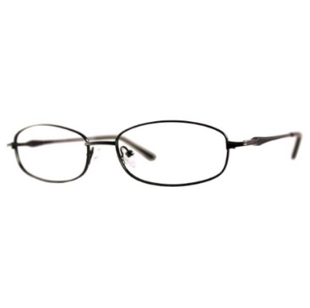 VP Collection VP-149 Eyeglasses