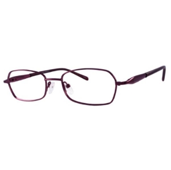 VP Collection VP-151 Eyeglasses