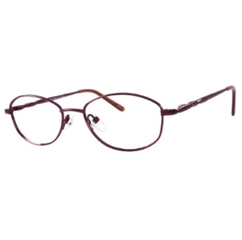 VP Collection VP-152 Eyeglasses
