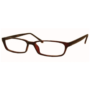Encore Vision Cambridge Eyeglasses