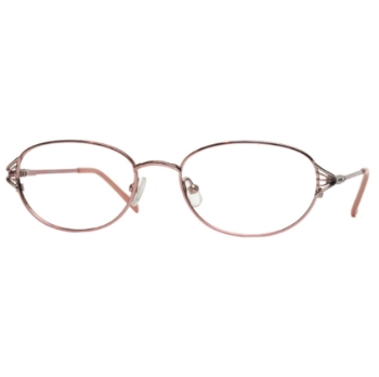 Encore Vision Lady 1 Eyeglasses