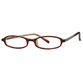 Encore Vision Mandy Eyeglasses