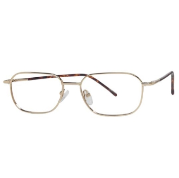 Encore Vision Mens 1 Eyeglasses