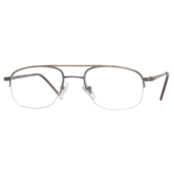 Encore Vision Robert Eyeglasses
