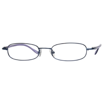 Encore Vision Rod Eyeglasses