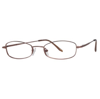 VP Collection VP-102 Eyeglasses