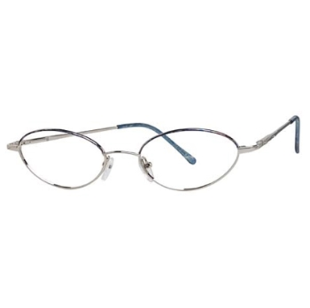 VP Collection VP-103 Eyeglasses