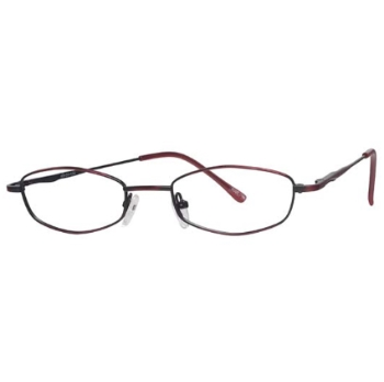 VP Collection VP-105 Eyeglasses