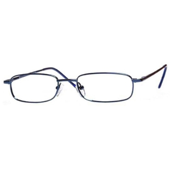 VP Collection VP-106 Eyeglasses