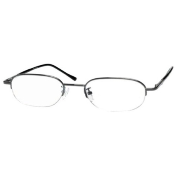 VP Collection VP-110 Eyeglasses