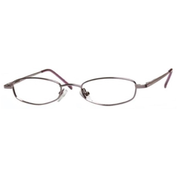 VP Collection VP-113 Eyeglasses