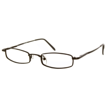 VP Collection VP-119 Eyeglasses