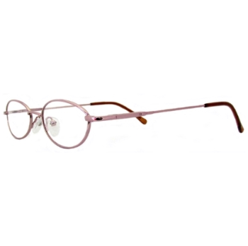 VP Collection VP-120 Eyeglasses