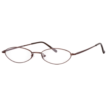 VP Collection VP-125 Eyeglasses