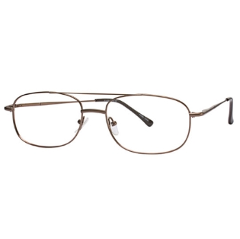 VP Collection VP-127 Eyeglasses